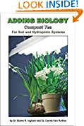 #3: Adding Biology for Soil and Hydroponic Systems