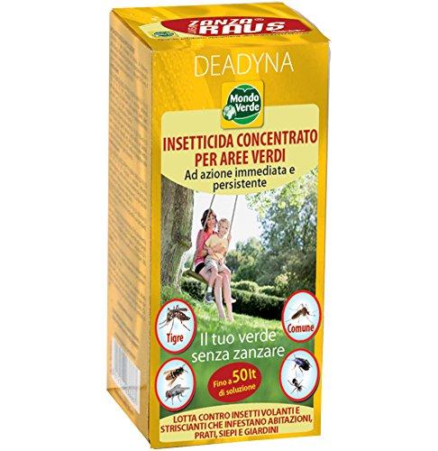 insetticida-concentrato-per-aree-verdi-250-ml-mondoverde