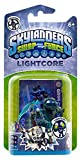 Acquista Skylanders SwapForce: Light Core Grim Creeper