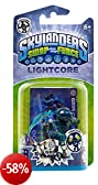 Skylanders SwapForce: Light Core Grim Creeper