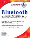 Image de Bluetooth Application Developer's Guide