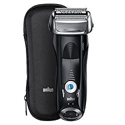 Braun Series 7 7840 s...