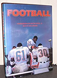 Football by Walter Looss (1988-08-02)
