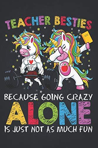 Girls Novelty Rainbow Unicorn Dab Dabbing Print Long Full Sleeves Top 2-13 Years