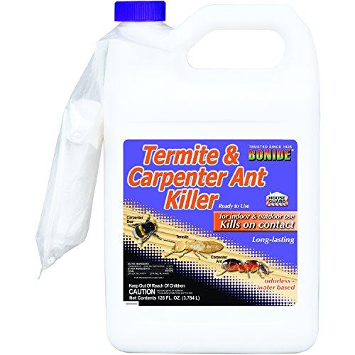 bonide-products-inc-termite-carpenter-ant-control-1-gal