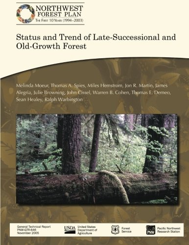status-and-trend-of-late-successional-and-old-growth-forest