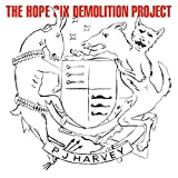 The Hope Six Demolition Project [Vinilo]