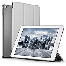 ESR - Funda para Apple iPad Mini 4, Plateado