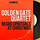 Negro Spirituals At Christmas (Mono Version)