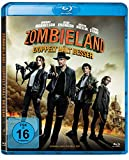 Zombieland: Doppelt hält besser (Blu-ray)