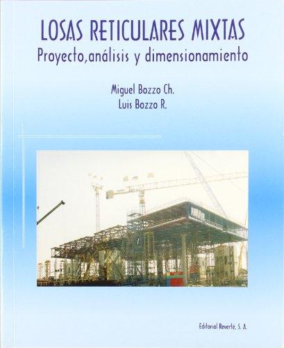 losas-reticulares-mixtas-proyecto-analisis-y-dimensionamiento