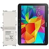 Batteria originale EB-BT530FBE per Samsung Galaxy Tab 4 10,1 T530 T535