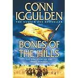Bones of the Hills (Conqueror, Band 3)