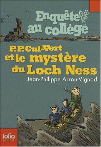 """<a href=""""/node/3849"""">P.P. Cul-Vert et le mystère du Loch Ness</a>"""