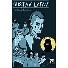 Gustav Lafav - Uno studente dimenticato