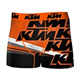 KTM Herren Boxershort