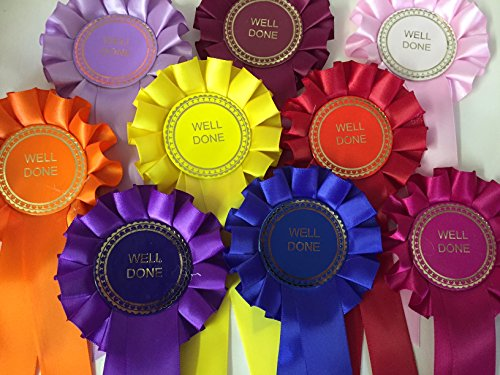10-x-well-done-rosettes