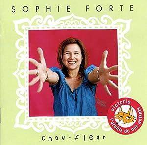 """Afficher """"Chou-fleur"""""""