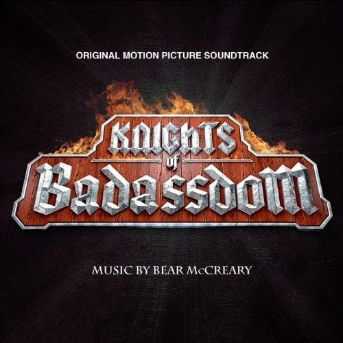 Knights of Badassdom (Original...