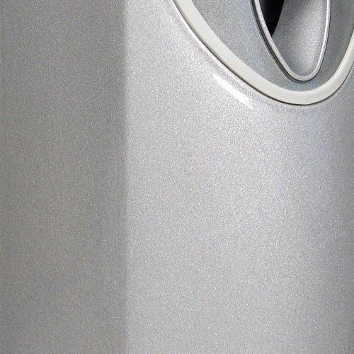 Duftspender Style – Programmierbarer Lufterfrischer in Edelstahloptik zur Raumbeduftung - 2