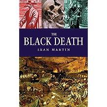 Black Death, The (Pocket Essentials)