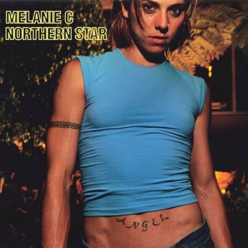 Melanie C.  - I Turn to You