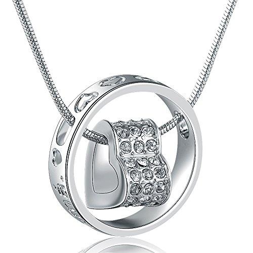 marenja-cristal-regalo-dia-de-la-madre-collares-mujer-grabado-de-letras-te-amo-mama-anillo-corazon-g