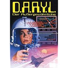 D.A.R.Y.L. - Der Außergewöhnliche