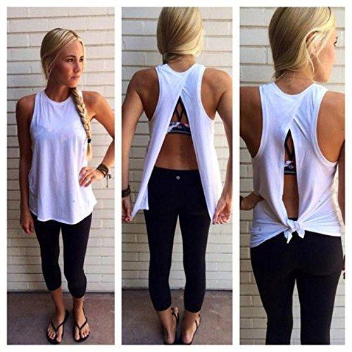 familizo-blousewomen-summer-vest-top-sleeveless-blouse-casual-tank-tops-t-shirt-m-white