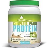 plantfusion Ernährung Nahrungsergänzungsmittel