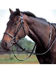 Windsor Equestrian Products Martingale fixe
