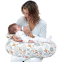 Amazon.es: Cojines de lactancia - Accesorios para la ...