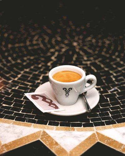 Faszination Espressomaschine - 8