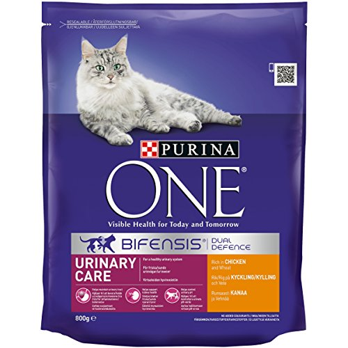 purina-one-bifensis-dual-defence-urinary-care-rich-in-chicken-and-wheat-800-g-pack-of-4