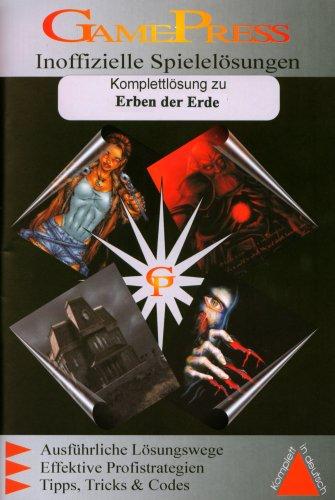 erben-der-erde-losungsbuch-edizione-germania