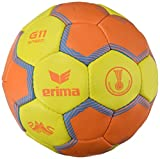 Erima Ball G11 Speed