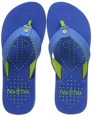 BATA Women's Nicole Flip-Flops