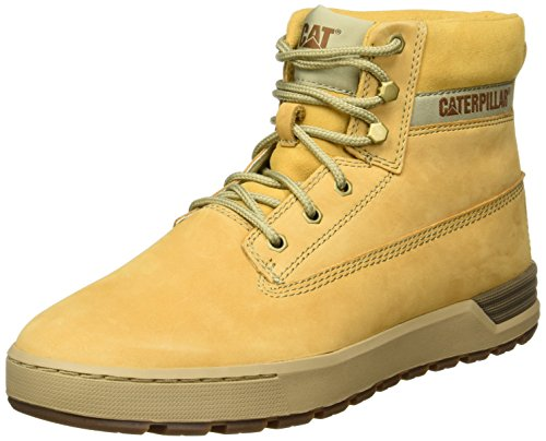 CAT FOOTWEAR - RYKER - honey Honey