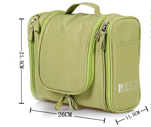 wshwj-caramelle-colorate-impermeabilizzazione-lavare-la-capacita-di-archiviazione-travel-pack-green