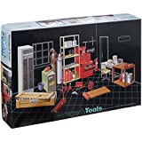 Fujimi - Werkzeug