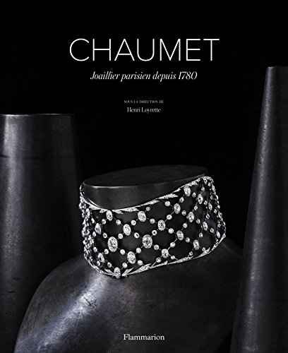 chaumet-joaillier-parisien-depuis-1780