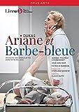 Ariane et Barbe Bleue (Barcelone 2011) [(+booklet)]