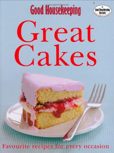 good-housekeeping-great-cakes-favourite-recipes-for-every-occasion