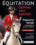Equitation Optimisez votre potentiel