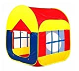 Easygo Industrial M&H Children Game Play...