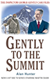 Gently to the Summit