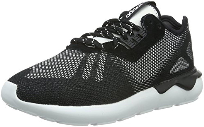 Adidas Tubolar Runner Weave - Zapatillas Hombre