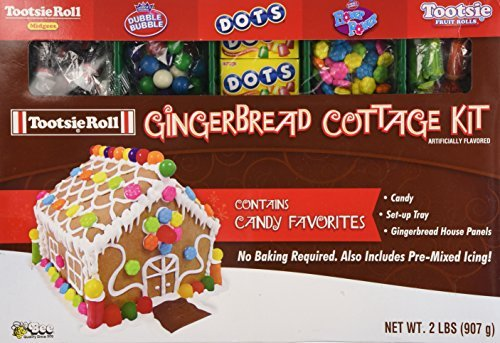 tootsie-roll-gingerbread-cottage-kit-contains-1-2-pound-of-candy-by-n-a