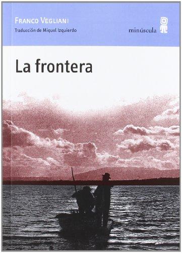 la-frontera-paisajes-narrados