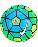 #5: Giftadia Nike Official Pitch Barclays Premier League Replica Size 5 Multicolor Football